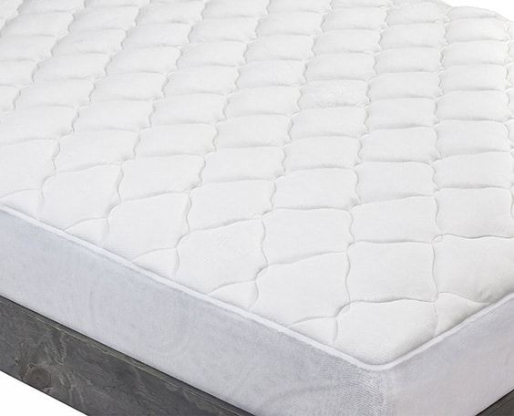 Best Cooling Mattress Pad Reviews 2019 The Sleep Judge