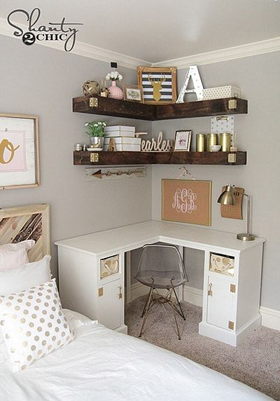63 Space Saving Bedroom Storage Ideas And Design The Sleep Judge