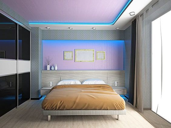 funky lights for bedroom 90 modern bedroom ideas and design for the creative mind 15360