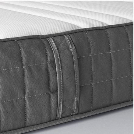 Foam Vs Spring Mattress IKEA: Which is the Best Choice for