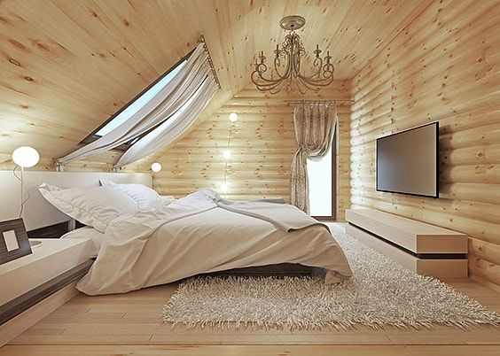 90 Spectacular Modern Bedroom Ideas For The Creative Mind
