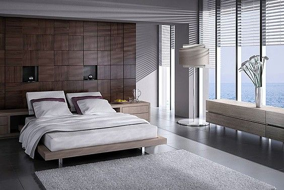 Relaxing Rooms 90 modern bedroom ideas and design for the creative mind