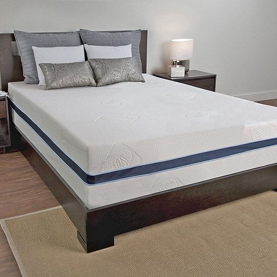 Sealy Memory Foam vs Tempurpedic Foam Mattresses: Which is For You?