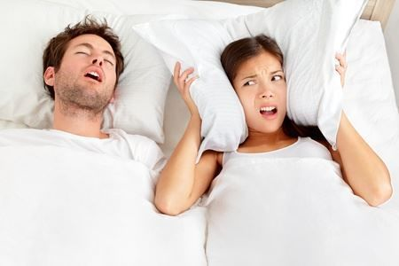 Everything You Should Know About Sleep Disorders And Problems