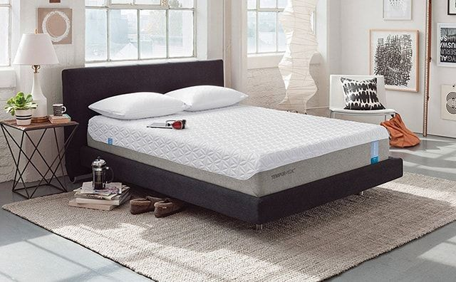 mattresses greatest updated brand summer beds plus pillow top super serta best comfortable reviews hybrid avoid mattress most comforter icomfort