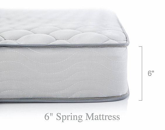 Mattress 1 how long does a memory foam mattress last for How long should a bed mattress last