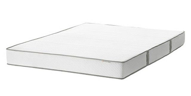Ikea Latex Mattress Reviews - Buyers Guide