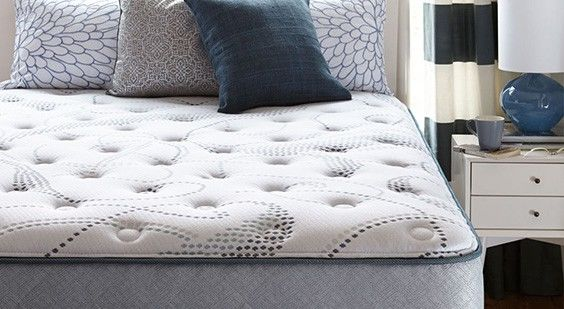 benefits of sealy mattresses