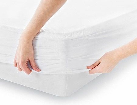 How To Remove Urine Stains From A Mattress The Sleep Judge