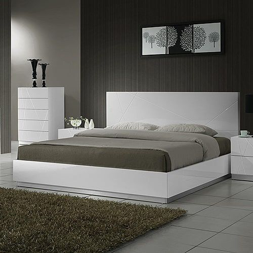 64 Grey Bedroom Ideas And Design With Pictures The Sleep Judge