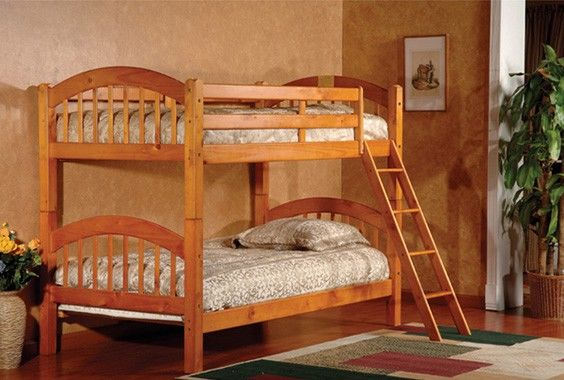 Super Cool Beds 17 super cool types of bunk beds