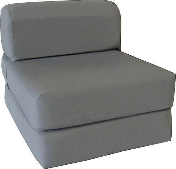 A chair bed as implied by its name can serve you as either a bed or a chair as needed. This makes it suitable for someone who canu0027t be easily moved from ...  sc 1 st  The Sleep Judge & Bedding And Sleep Solutions for People with Disabilities   The Sleep ...
