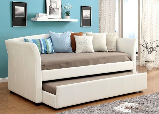 37 Of The Best Daybed Ideas The Sleep Judge