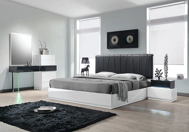64 Of The Best Grey Bedroom Ideas Sleep Judge