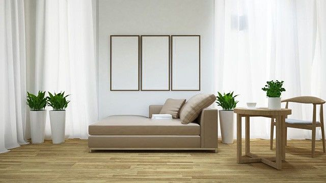 37 of the Best Daybed Ideas - The Sleep Judge