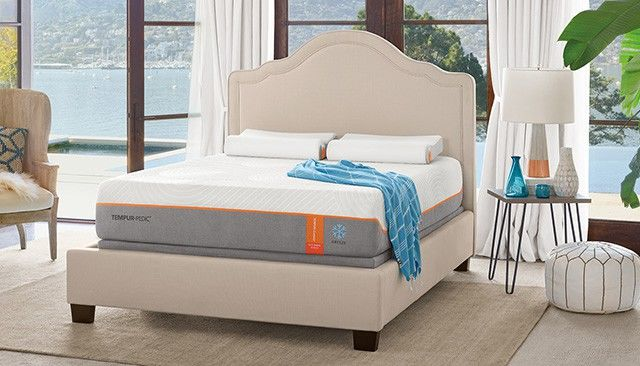 Tempur Pedic Contour Elite Vs Contour Supreme The Sleep Judge