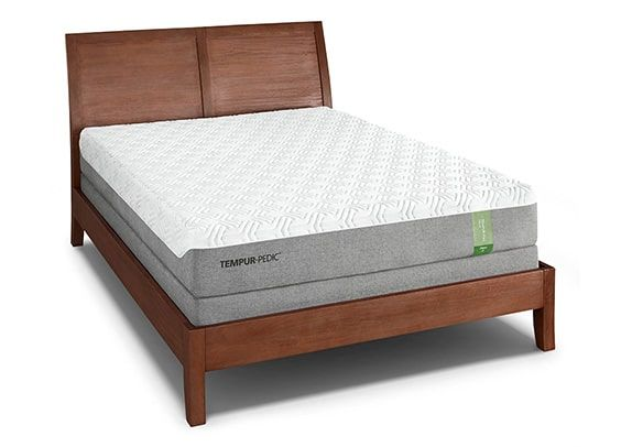 Are Adjustable Beds Worth It : Tempur pedic flex prima review the sleep judge