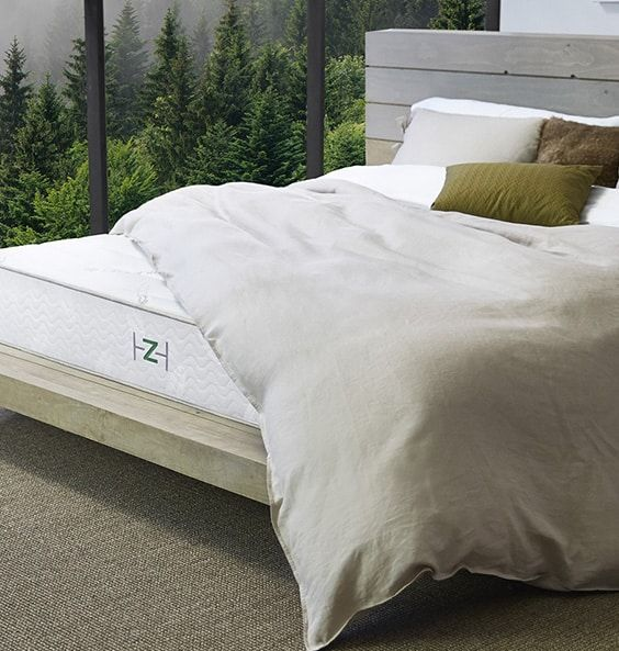 Best Organic Mattress Reviews 2018