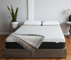 What Is The Best Mattress For Your Guest Room The Sleep
