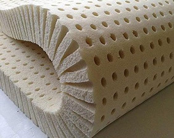 Latex Mattress Buying Guide
