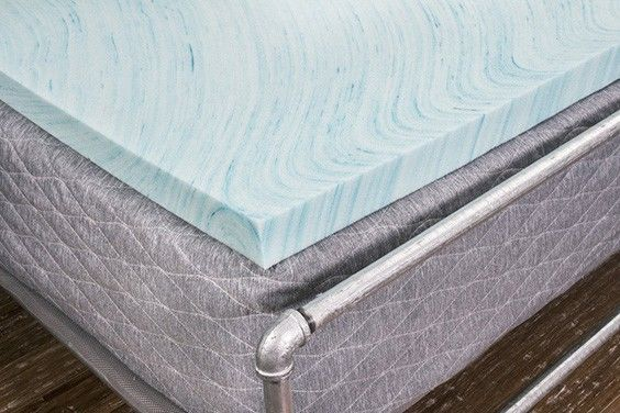 Mattress Topper vs. New Mattress