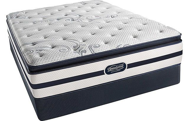 Simmons Vs Serta Mattress The Sleep Judge