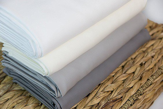 Best Bamboo Sheets Reviews 2019 The Sleep Judge