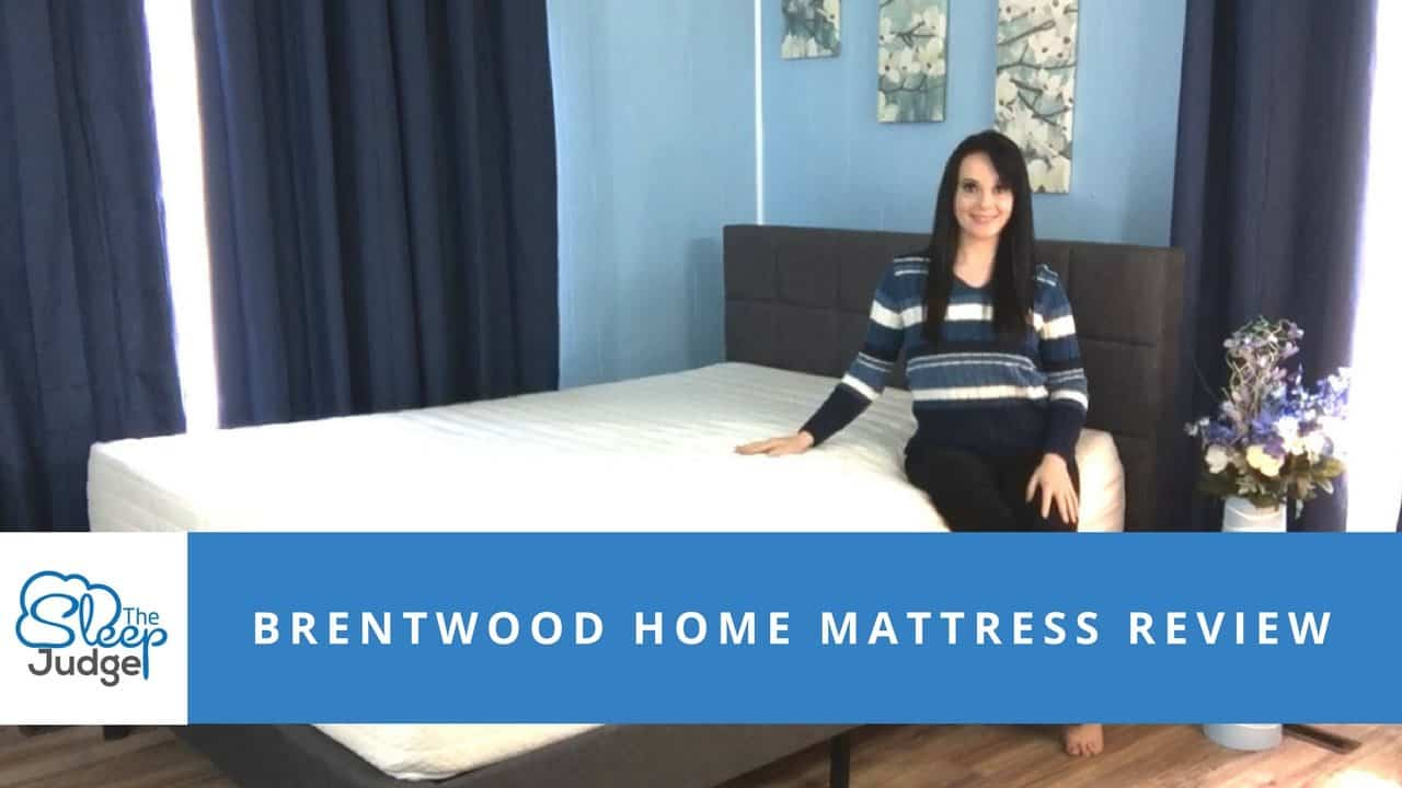 we mattress best ve the bamboo featured brentwood organic found home