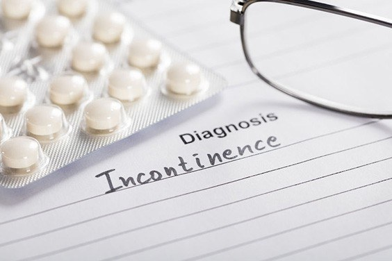Sleep Tips and Guide to Bedding and Mattresses for Incontinence