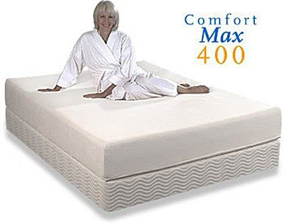 Sleep Tips And Bedding Guide For A Heavier Body The
