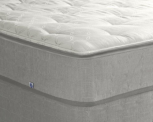 sleep number vs tempur-pedic mattress choices