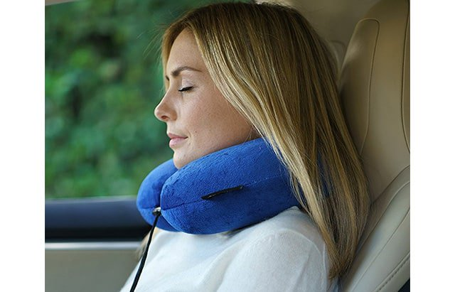 travel pillow for neck pain.jpg
