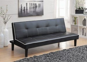 Fine A Complete Guide To Choosing The Best Sleeper Sofa For Your Cjindustries Chair Design For Home Cjindustriesco
