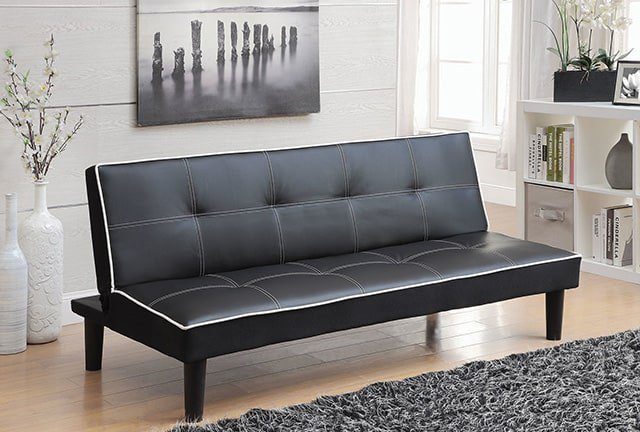 Best Sleeper Sofa.A Complete Guide To Choosing The Best Sleeper Sofa For Your Home