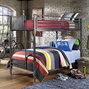 Best Bunk Beds Save Space With 10 Fun Choices The Sleep Judge