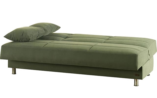 Atlanta Sleeper Sofa