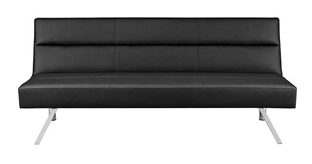 When It Comes To Sofa Futons
