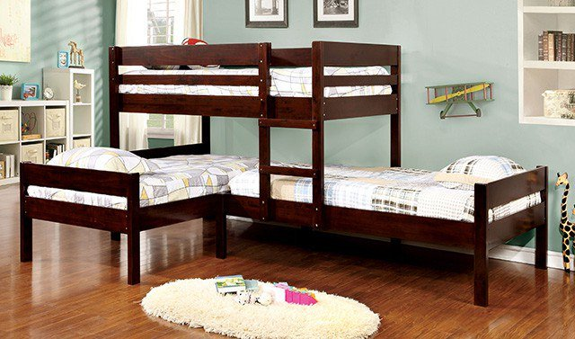 Best Bunk Beds 2019 Reviews And Buyers Guide The Sleep Judge