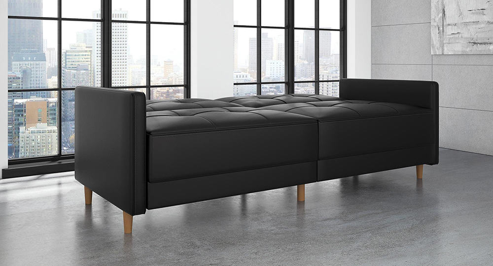 you might be interested in  futon vs      best futon reviews 2018   the sleep judge  rh   thesleepjudge