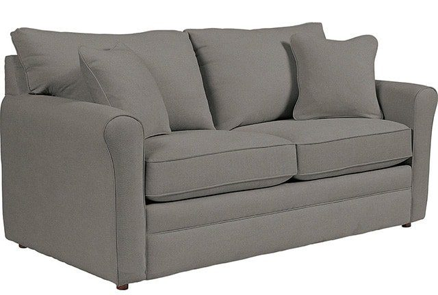 Pleasant A Complete Guide To Choosing The Best Sleeper Sofa For Your Machost Co Dining Chair Design Ideas Machostcouk