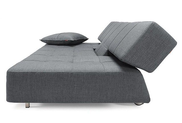 Pleasing A Complete Guide To Choosing The Best Sleeper Sofa For Your Alphanode Cool Chair Designs And Ideas Alphanodeonline