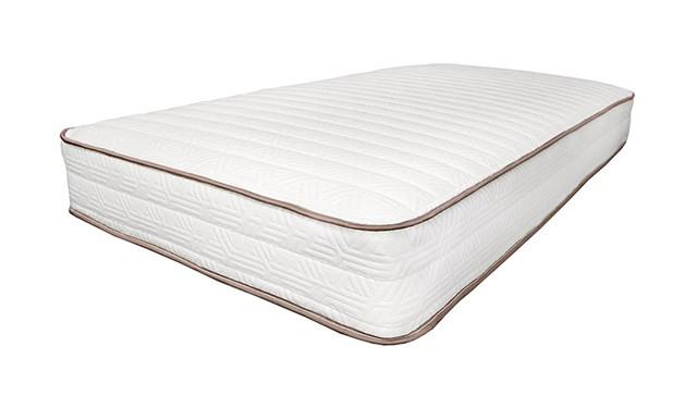 Best Places To Buy Mattresses Where A Cheap Mattress Online King Size Bed Wood