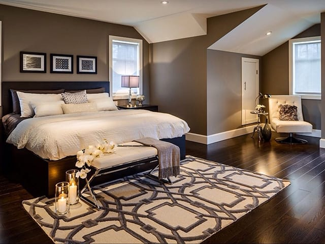 Designer Master Bedroom Ideas Custom Design Ideas