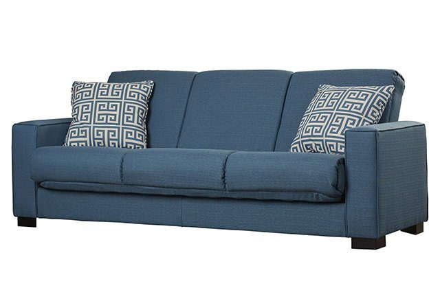 Pleasant A Complete Guide To Choosing The Best Sleeper Sofa For Your Spiritservingveterans Wood Chair Design Ideas Spiritservingveteransorg