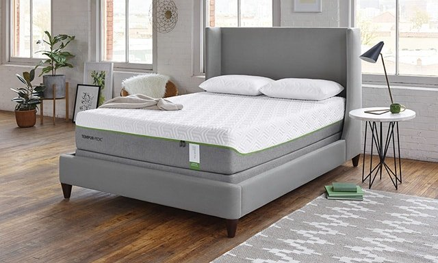 King Size Tempurpedic Mattress Prices Images Queen