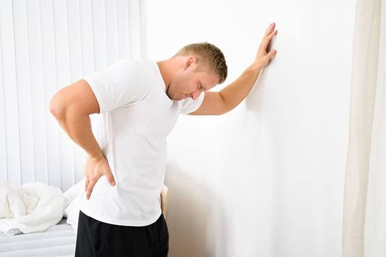 What Is The Best Mattress For Hip And Shoulder Pain?