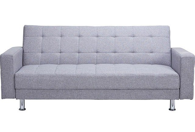 A Complete Guide To Choosing The Best Sleeper Sofa For Your Home