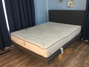 Best Soft Mattress Comparisons