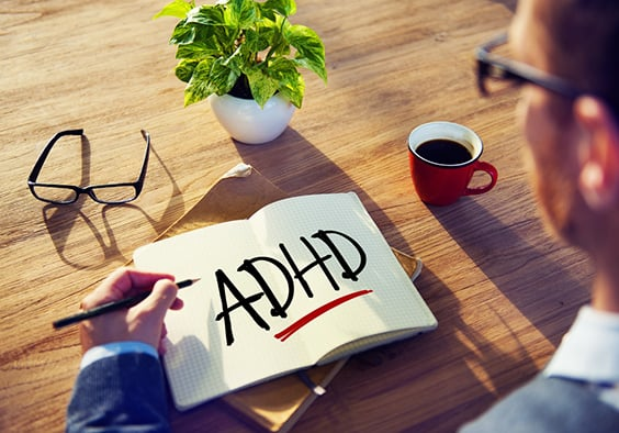 Helping Children With ADHD and Autism Get Better Sleep