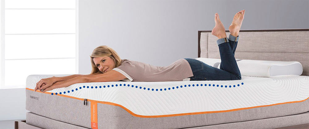Best Tempurpedic Mattresses – The Different Models Explained